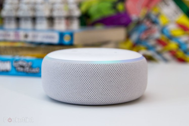 can amazon echo play apple music